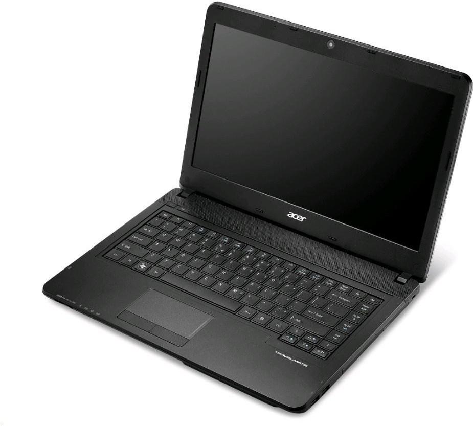 Základné Acer TravelMate P243-M (NX.V7BEC.005)