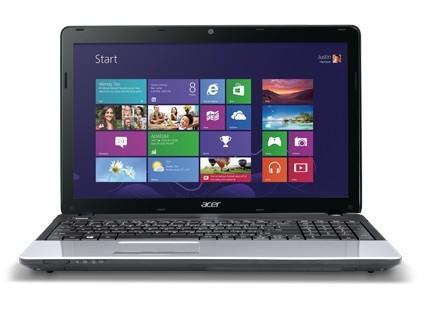 Základné Acer TravelMate P253-E (NX.V7XEC.014)