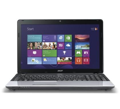 Základné Acer TravelMate P253-M (NX.V7VEC.019) ROZBALENO