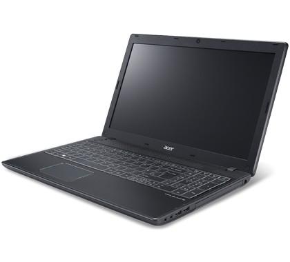 Základné Acer TravelMate P453-M (NX.V6ZEC.016)