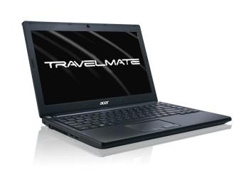 Základné Acer TravelMate P643-MG (NX.V7JEC.003)