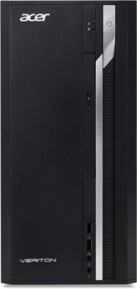 Základné Acer Veriton ES2710G, DT.VQEEC.009