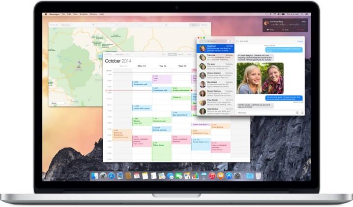 Základné Apple MacBook Pro MF840CZ/A