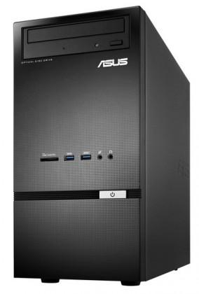 Základné Asus K30AD-CZ005S