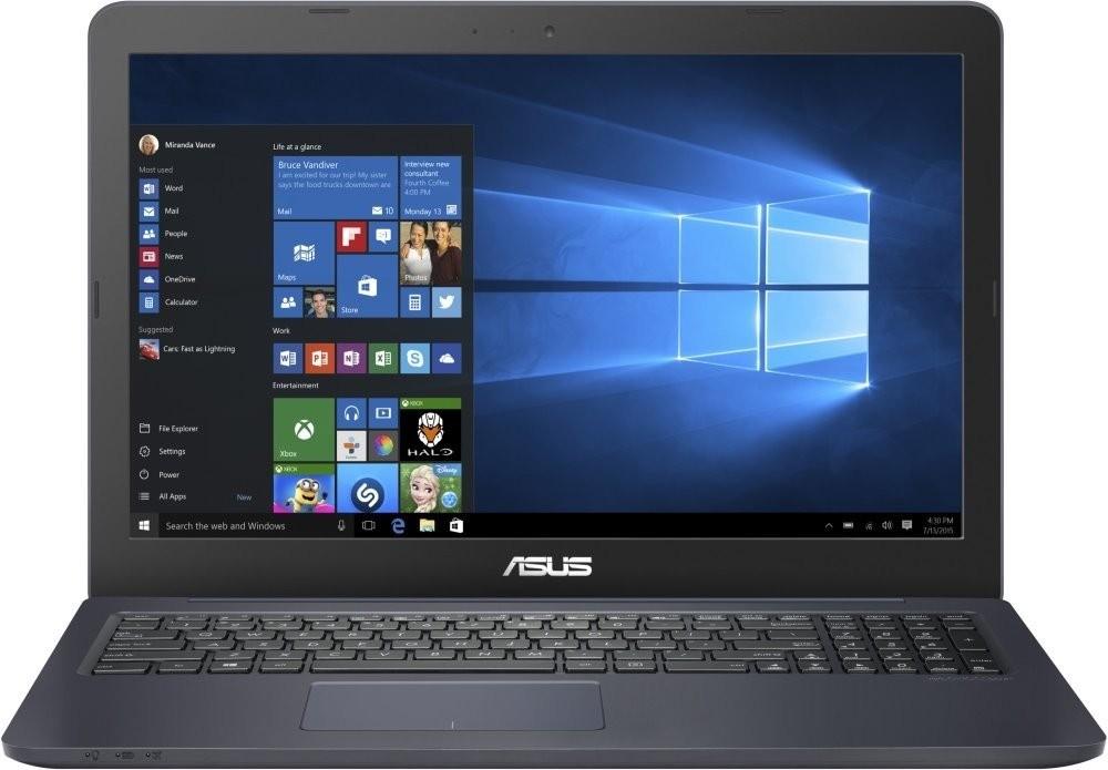 Základné ASUS VivoBook R517NA-GO057T