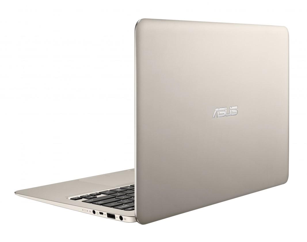 Základné Asus ZenBook UX305LA-FB055T