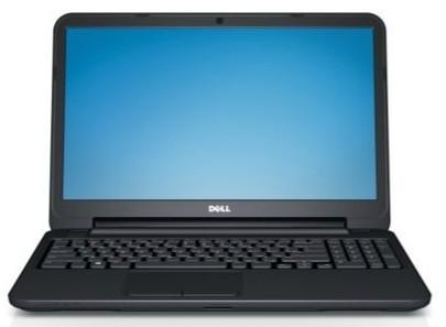 Základné Dell Inspiron 3521 (N-3521-011O-SEA)