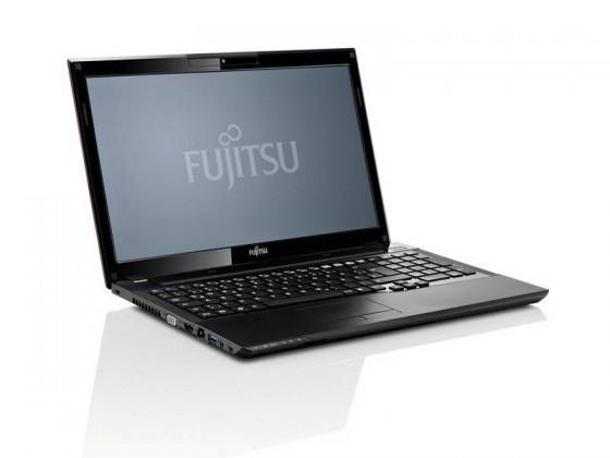 Základné Fujitsu Lifebook AH552 (VFY:AH552MF031CZ)