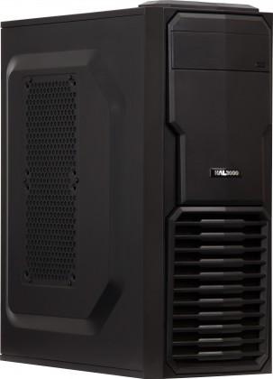 Základné HAL3000 Blue 61006