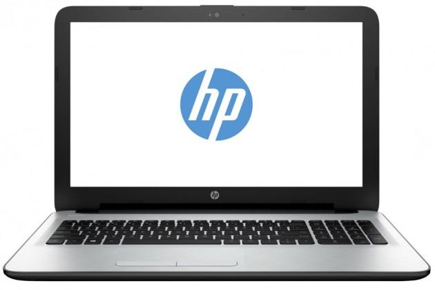 Základné HP 15-ac037 N6C02EA