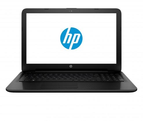 Základné HP 15-af108nc