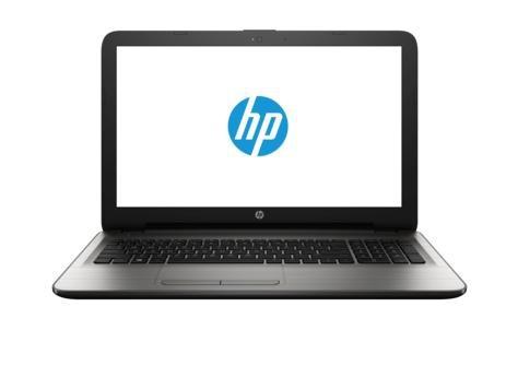 "Základné HP 15-ay054 X5X79EA 15,6""/N3060/4G/1T/INT"