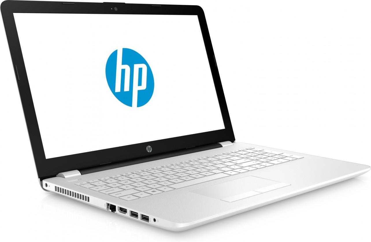 Základné HP 15-bw051 2CN91EA
