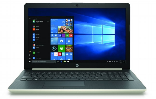 Základné HP 15-db1402nc R5/8GB/512GB
