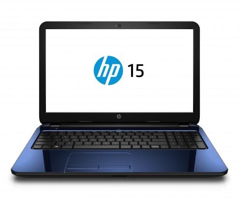 Základné HP 15-r163nc