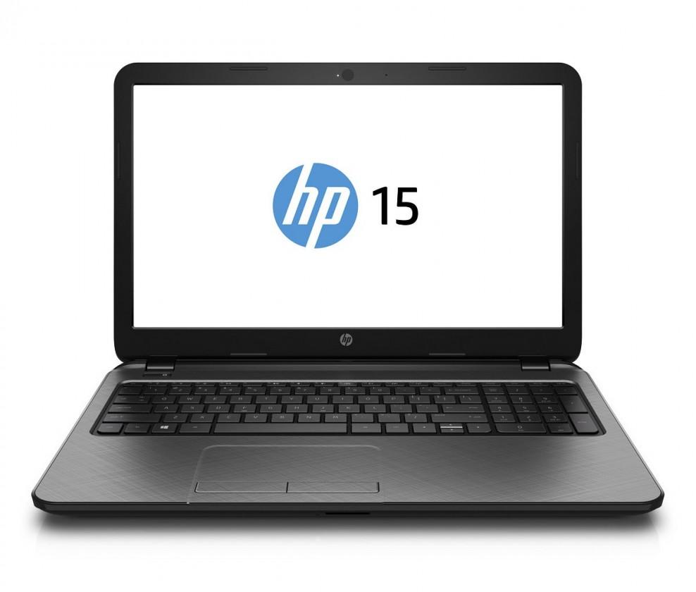 Základné HP 15-r251 L0Z33EA
