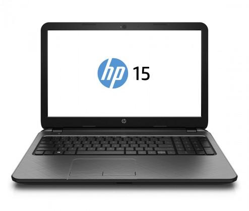 Základné HP 15-r252 L0Z34EA