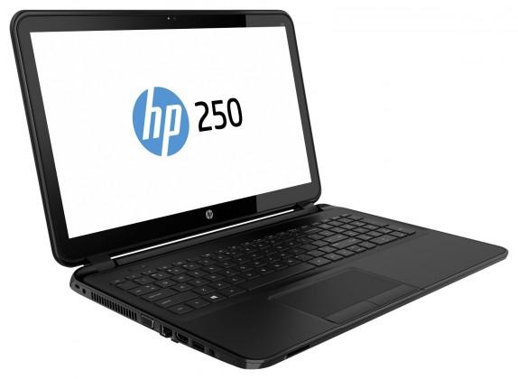 Základné HP 250 G2 (F0Y97EA)