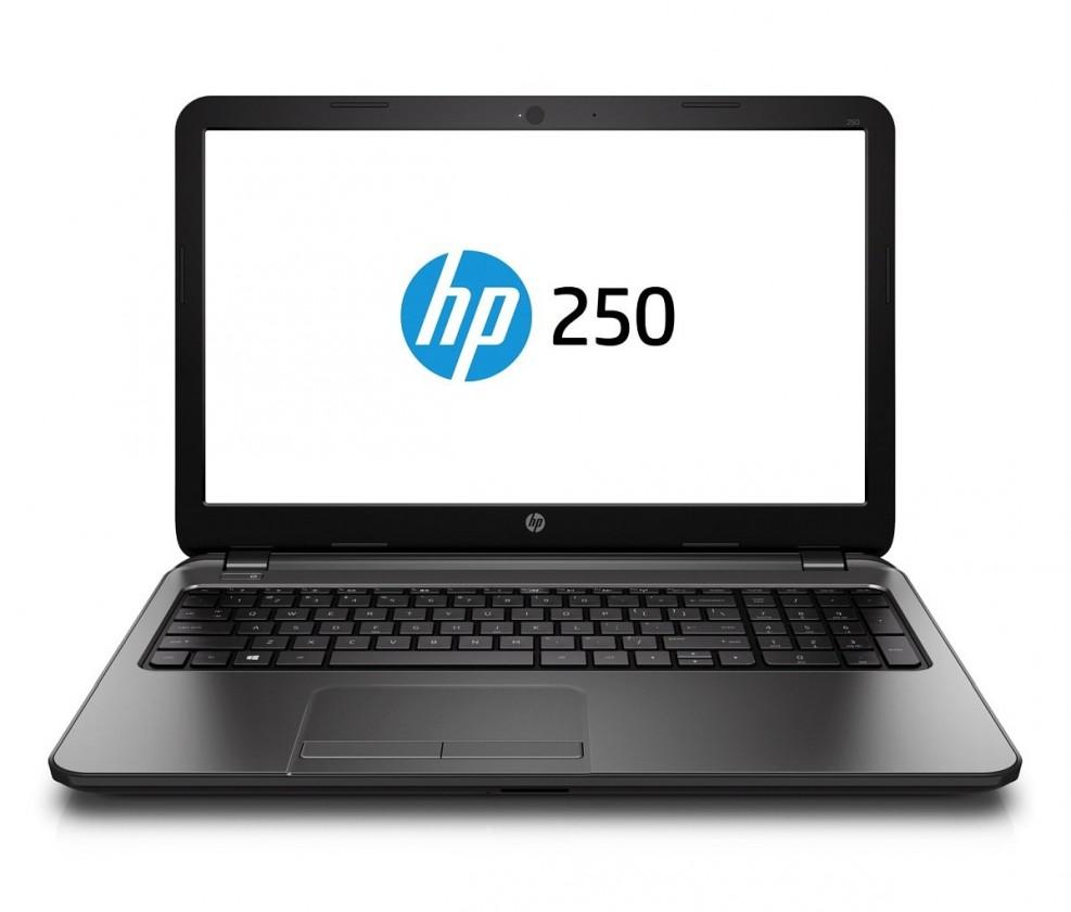 Základné HP 250 G3 (J4R75EA)