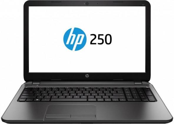 Základné HP 250 G3 (J4T67EA)