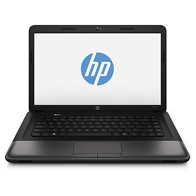 Základné HP 250 (H0W19EA)