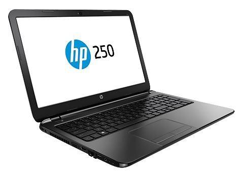 Základné HP 250 (J4T62EA)