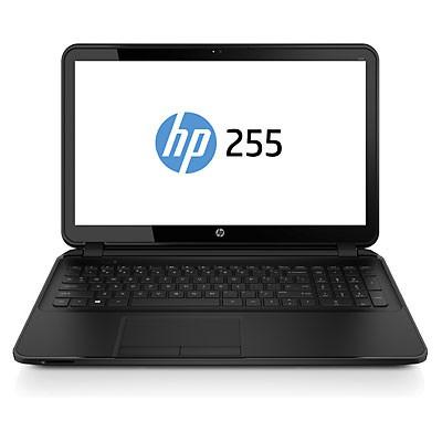 Základné HP 255 G2 (F0Z71EA)