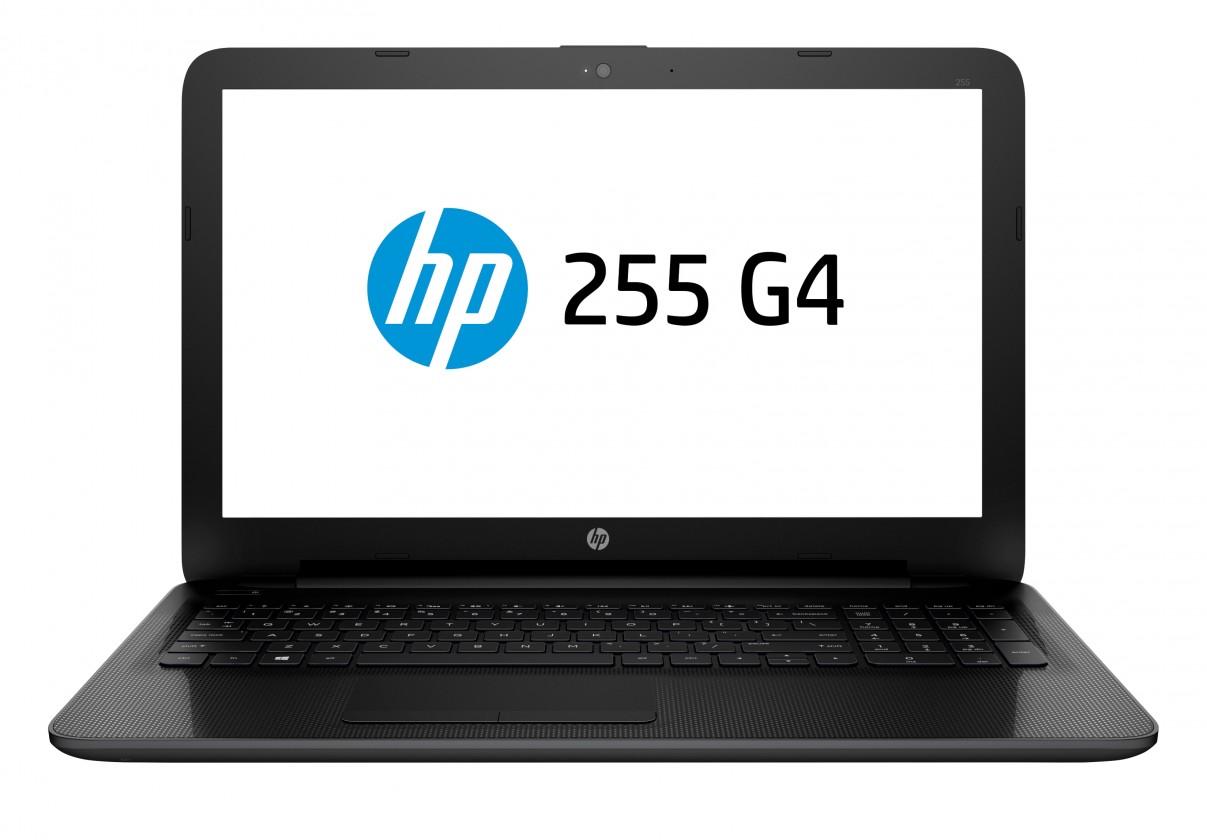Základné HP 255 M9T12EA