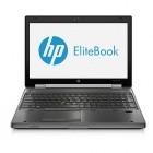 Základné HP EliteBook 8570w (B9D05AW) ROZBALENO