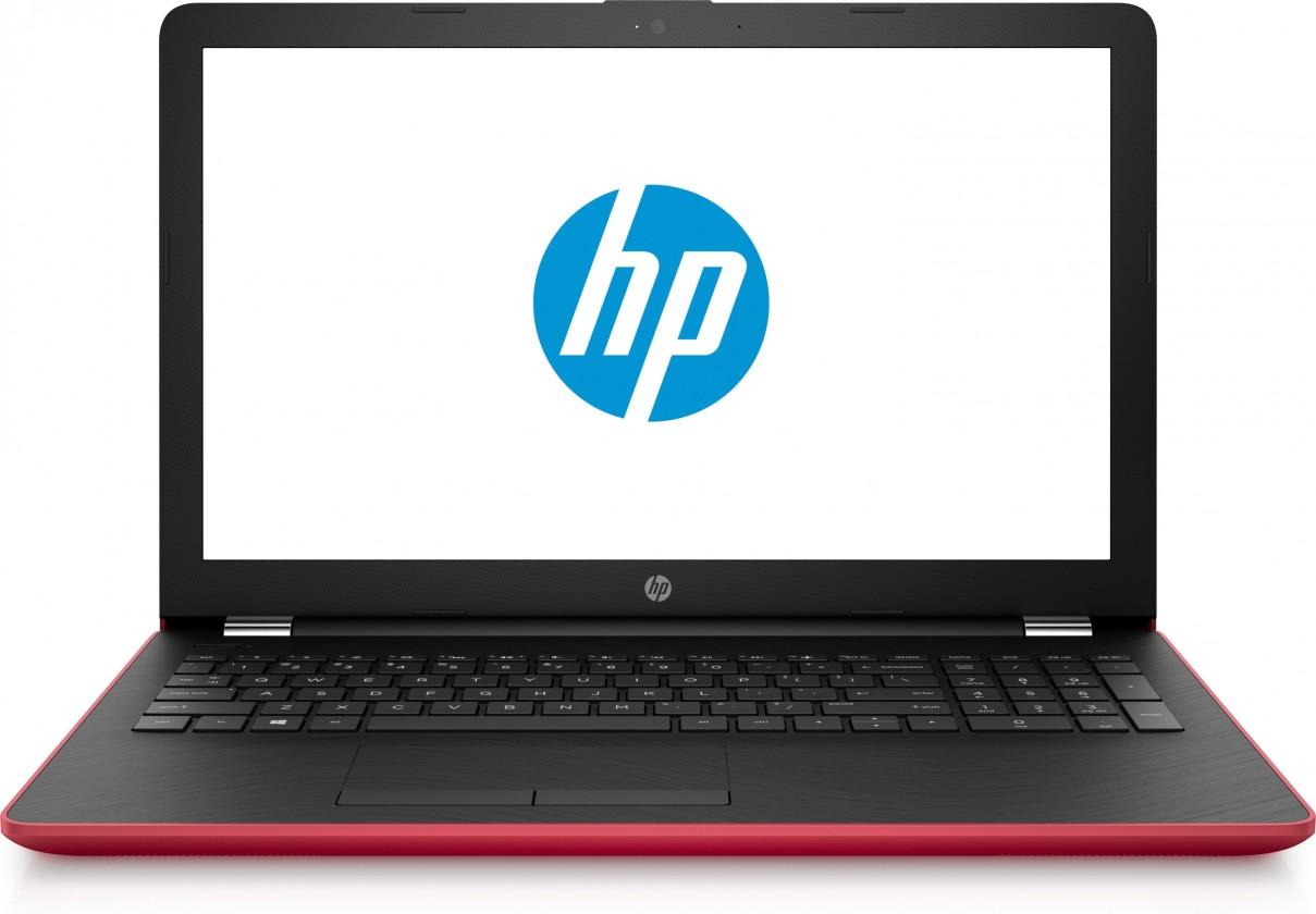Základné HP Notebook 15-bw062nc