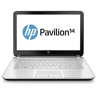 Základné HP Pavilion14-n000sc (F4C32EA)
