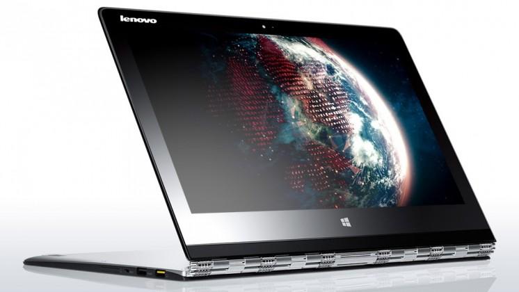 Základné Lenovo 80HE00QWCK