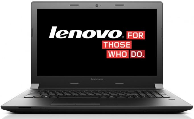 Základné Lenovo B50 59-443921