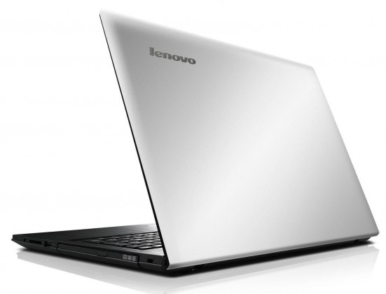 Základné Lenovo G50 80E5034RCK