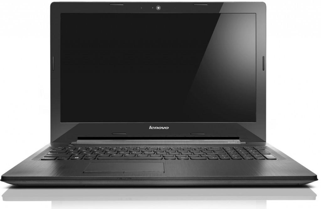 Základné Lenovo G50 80G001BACK