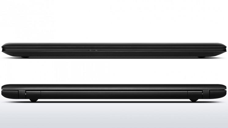Základné Lenovo G70 80Q50025CK
