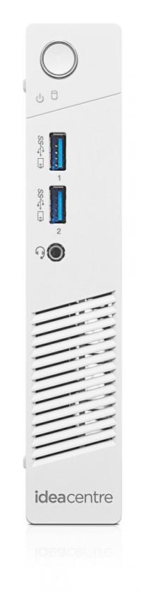 Základné Lenovo IC 200, 90FA0030CK