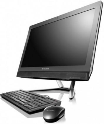 Základné Lenovo IC C470, 57331812