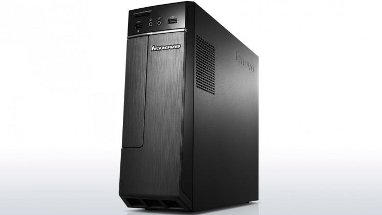 Základné Lenovo IC H30, 90BJ0079CK
