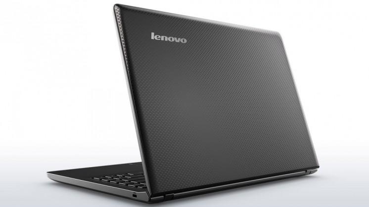 Základné Lenovo IdeaPad 100 80MH0077CK