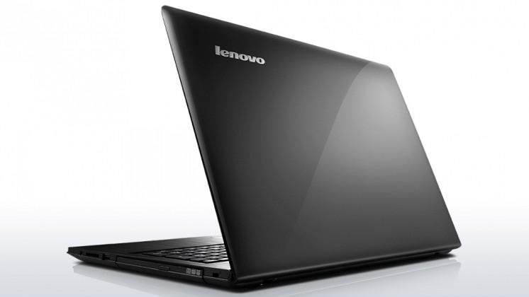 Základné Lenovo IdeaPad 300 80M3003LCK ROZBALENÉ