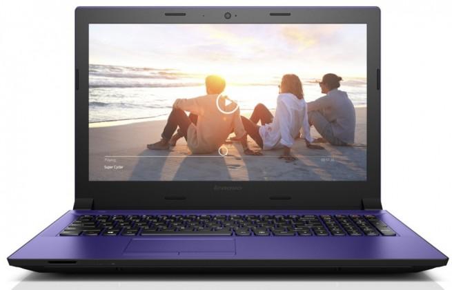 Základné Lenovo IdeaPad 305 80NK003NCK