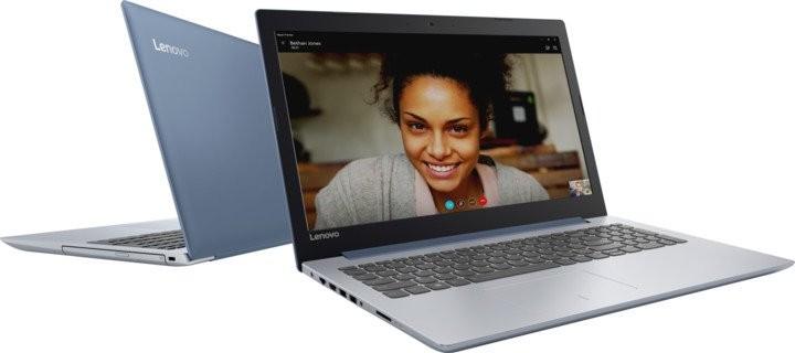 Základné Lenovo IdeaPad 320 80XV00XYCK