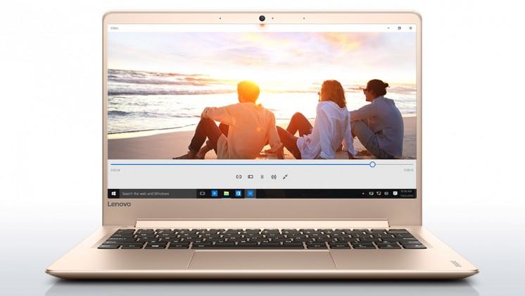 Základné Lenovo IdeaPad 710 80SW0071CK