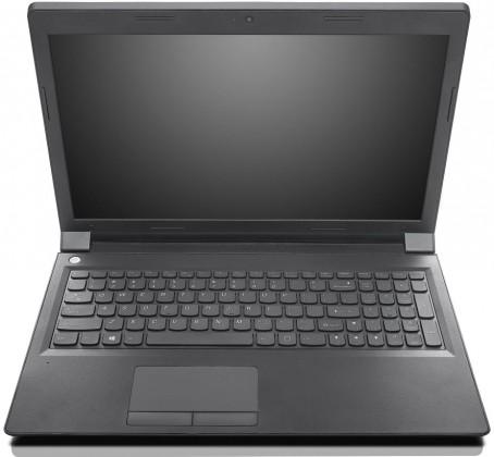 Základné Lenovo IdeaPad B5400 (59405451)