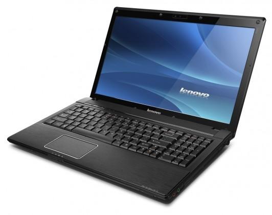 Základné Lenovo IdeaPad B575 (59386803)
