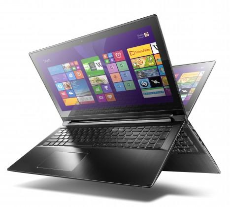 Základné Lenovo Ideapad Flex 2 PRO 80K80010CK