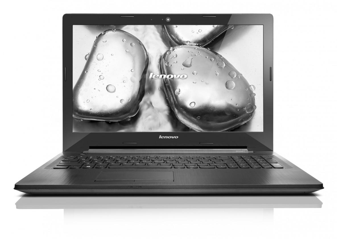 Základné Lenovo IdeaPad G50-30 (80G0025WCK)