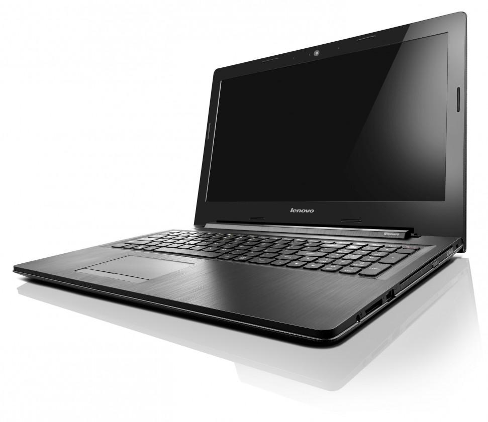 Základné Lenovo IdeaPad G50-80 (80E501V9CK)