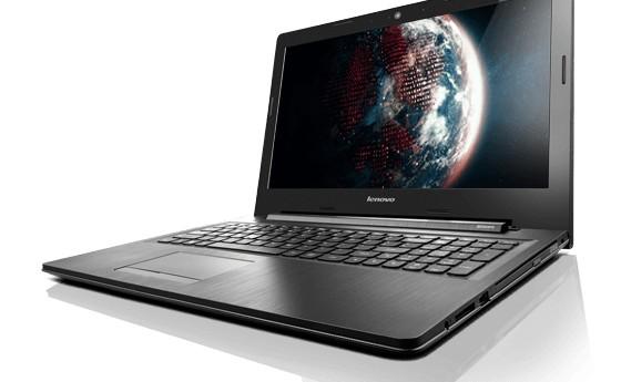 Základné Lenovo IdeaPad G50-80 (80L00055CK)